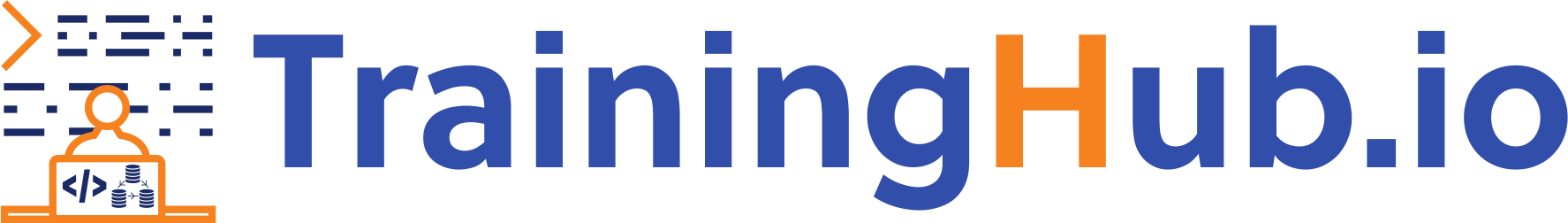 TrainingHub.io